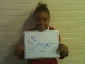 Singer - Ebonie.JPG