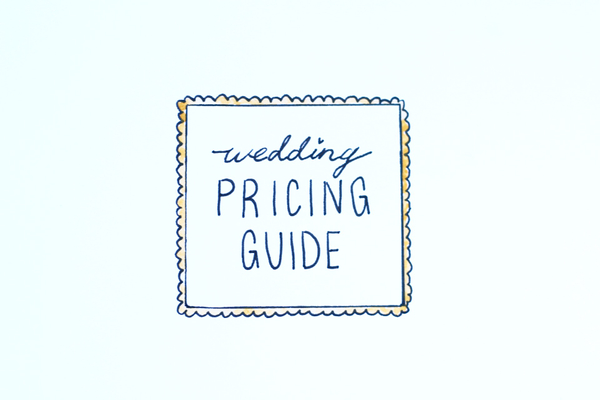 pricing guide.jpg
