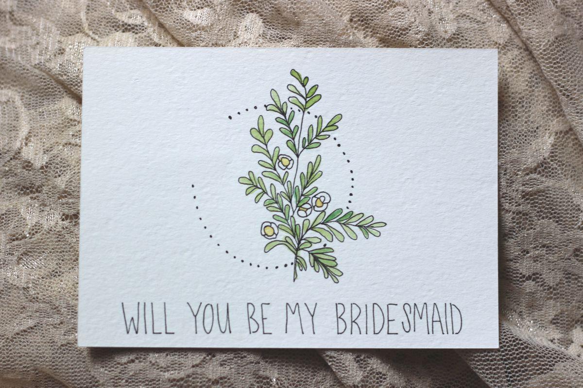 bride.BM.JPG