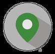 Location_blue_DARK_greenv2_alpha.png