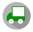 Delivery Button_green_alpha.png