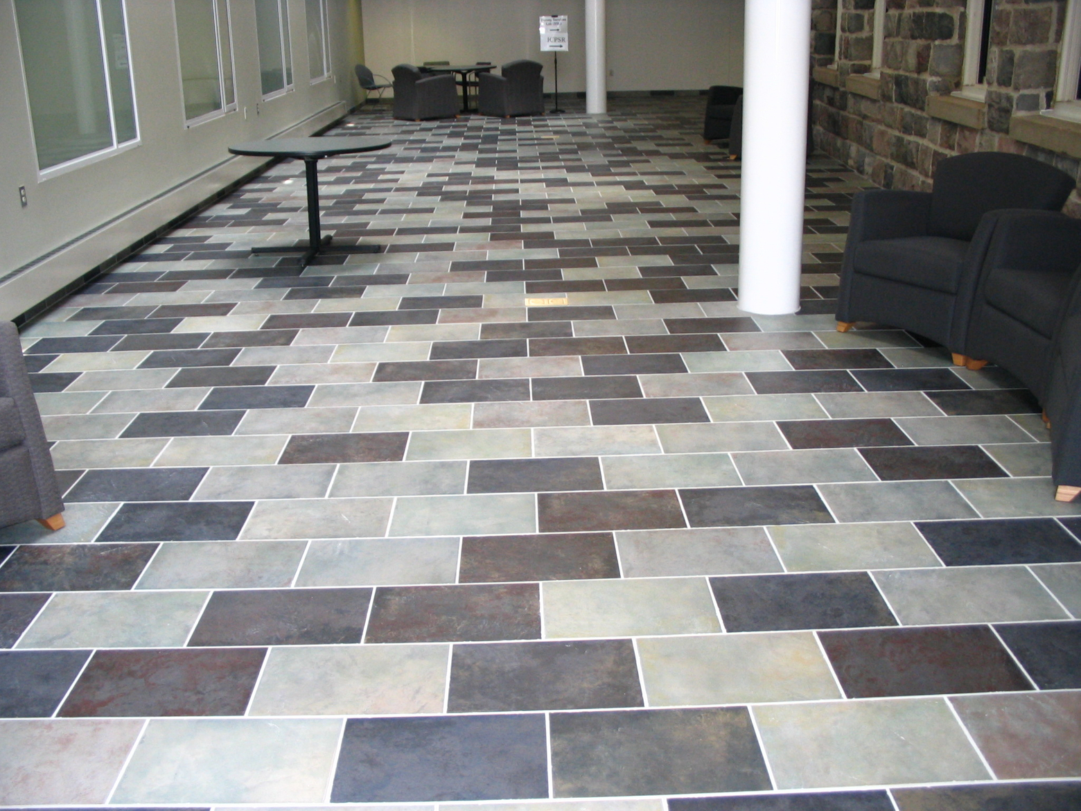 Other Flooring Carpet Tile And Vinyl Tri State Industrial Floors