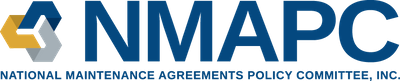 logo-nmapc.png