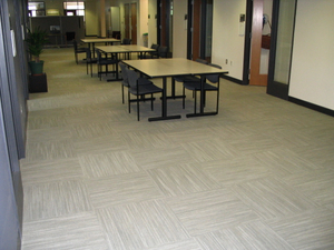Carpet 4.JPG