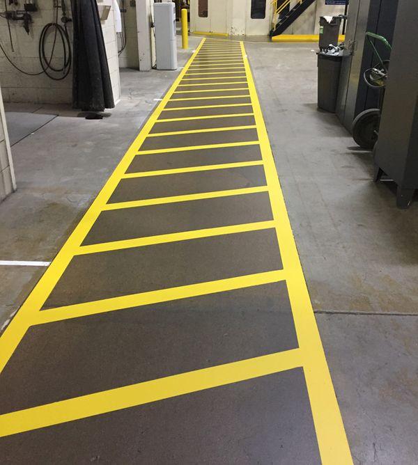 Line Striping 6 900x.jpg