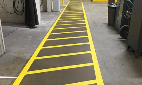 Line Striping 6 500x300.jpg