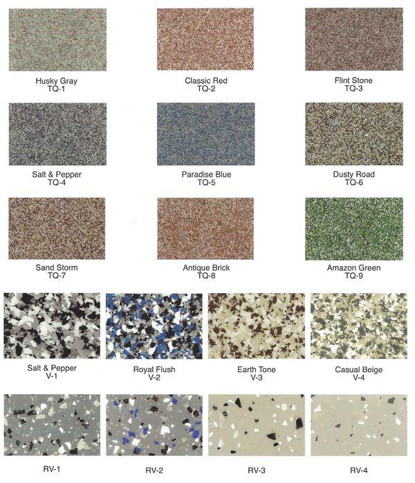 color chart crop.jpg