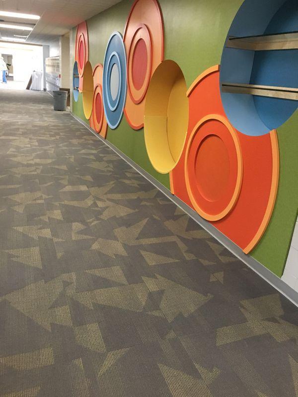 Carpet 8.JPG