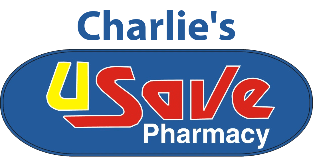 Charlie's U-Save Pharmacy