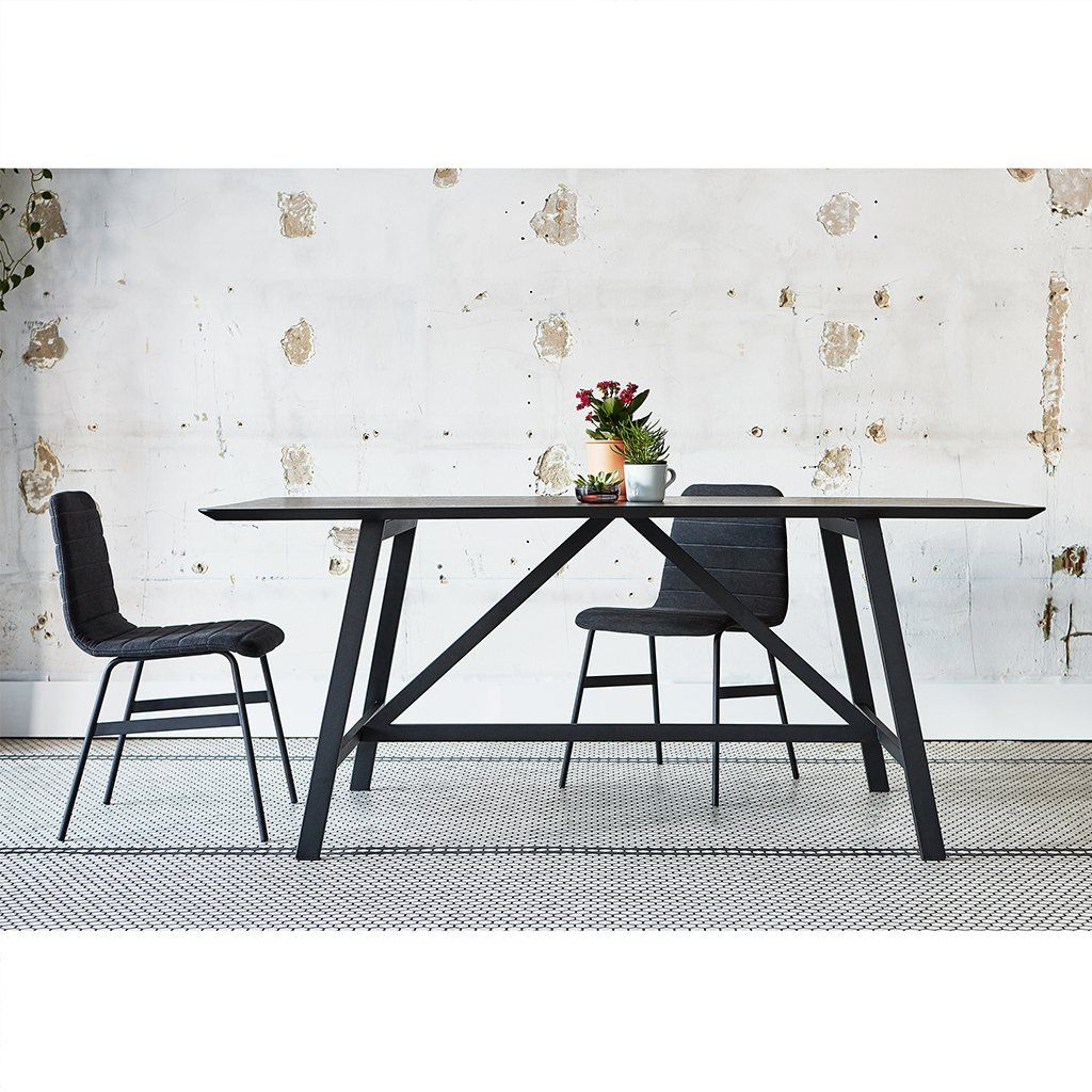Wychwood_Dining_Table_-_Black_Ash_Black_-_L02_1024x1024.jpg
