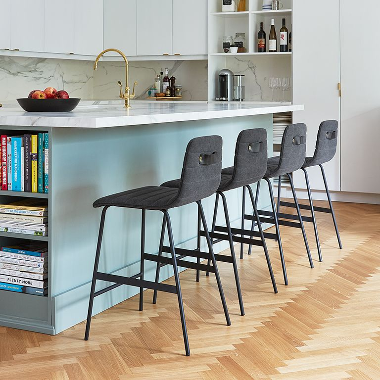 Lecture Counter Stool - Vintage Mineral - L01.jpg