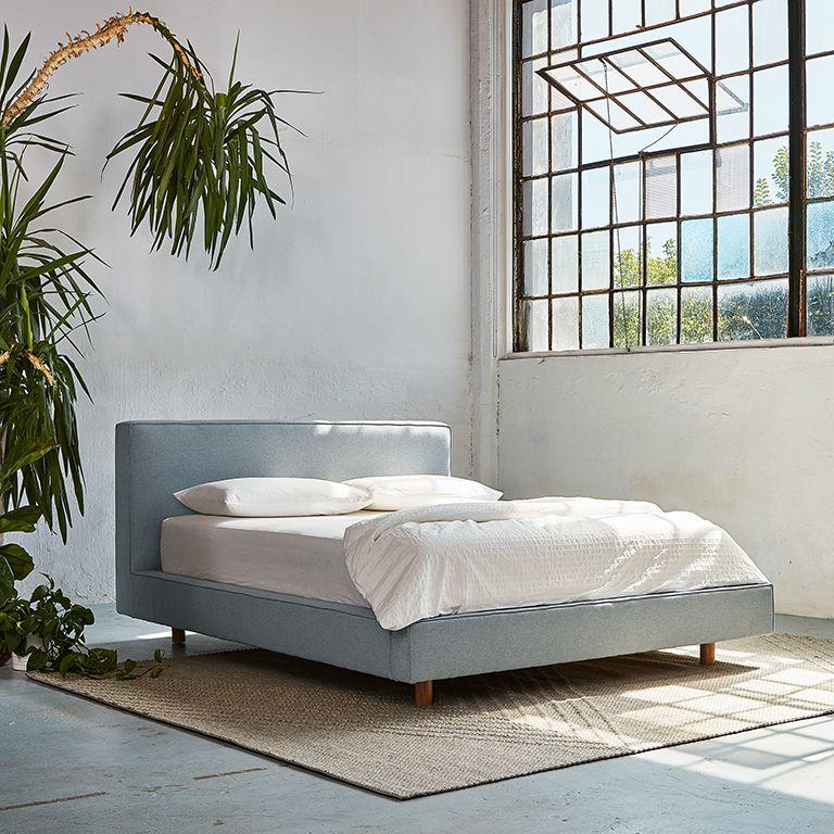 Parcel Bed - Stockholm Celeste - L01.jpg