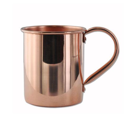 gallery-1458855687-handcrafted-moscow-mule-mug.jpg