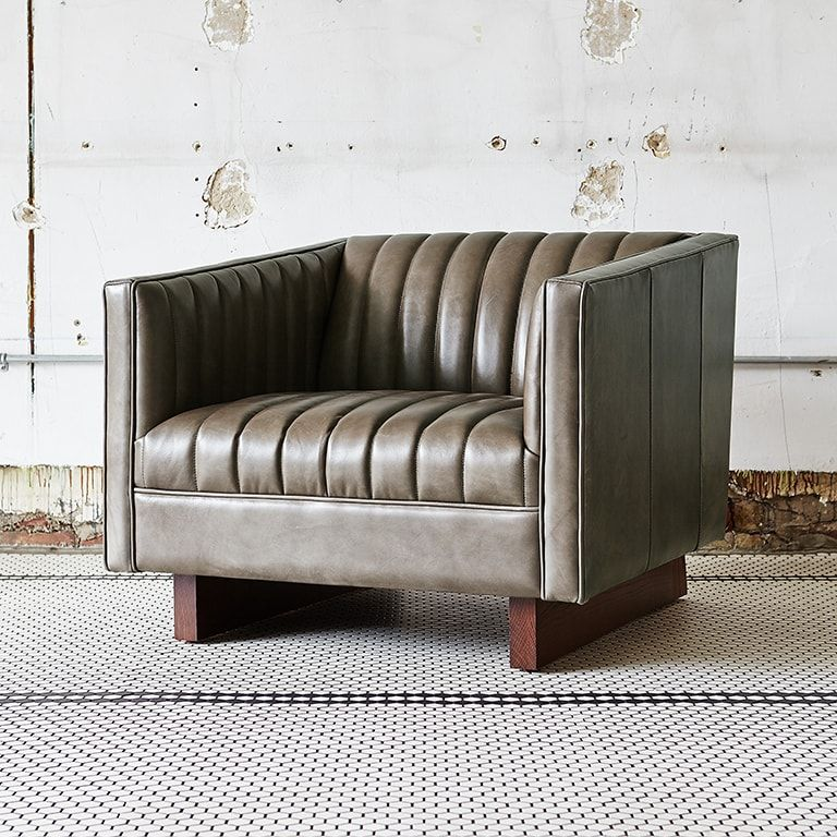 Wallace Chair - Saddle Grey Leather - L01-min.jpg