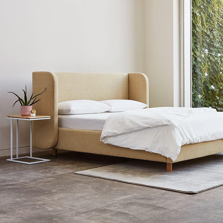 Asheville Bed Granby Flax - L01.jpg