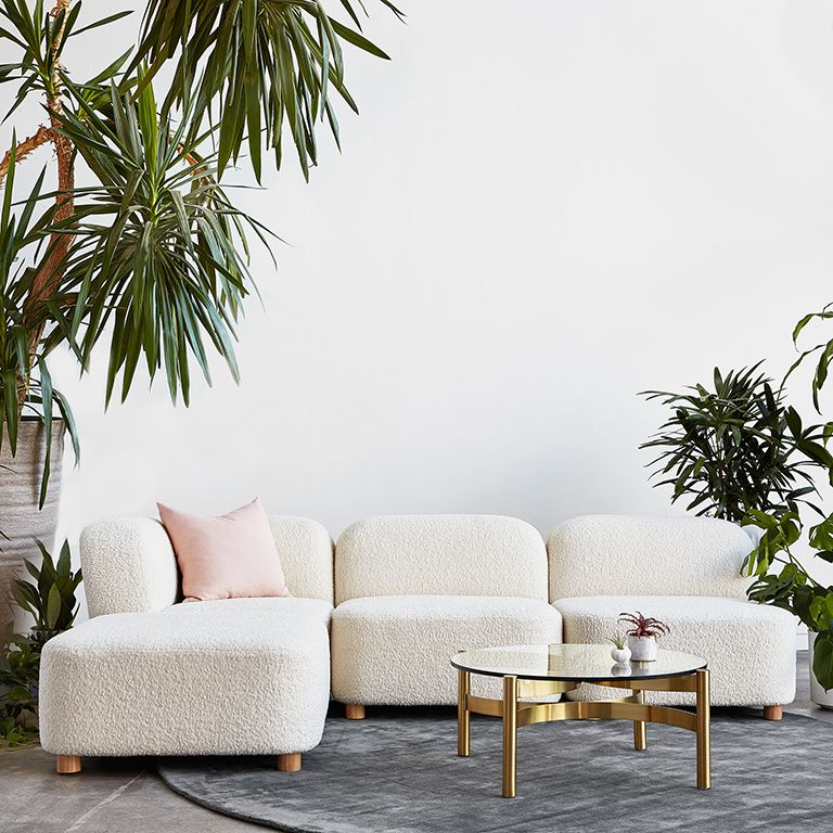 Circuit Modular 4PC Sectional - Himalaya Cloud - L01.jpg