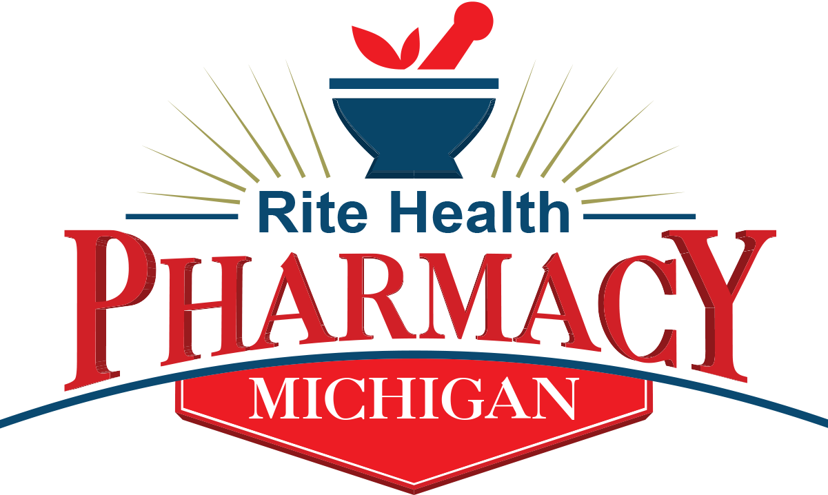 Rite Health Pharmacy