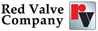 Red Valve Co. Logo.jpg