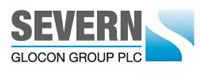 Severn Glocon Group PLC