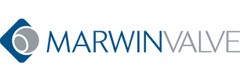 Marwin logo.jpg