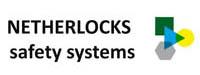 Netherlocks Safety Systems