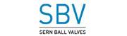 SBV Sern Ball Valves