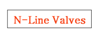 N-Line Valves