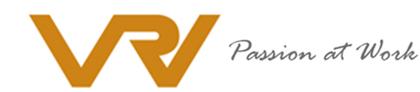 logo-vrv.jpg