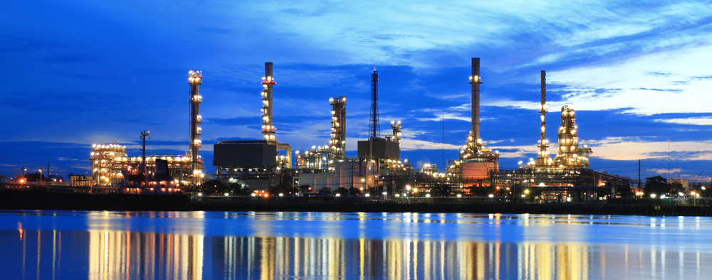 Flow Solutions Petrochemical