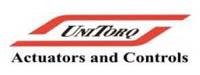 UniTorq Actuators and Controls