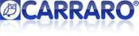 Carraro® Logo