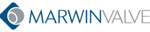 Marwin logo2.jpg