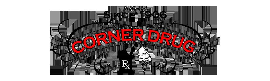 Corner Drug - ID