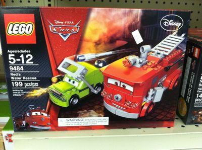 lego-CARS-Disney-1024x764.jpg