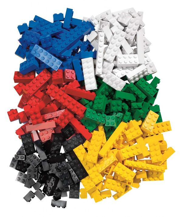 big-lego-pile-861x1024.jpg