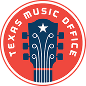 Texas Music Office.png