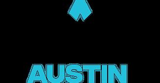 Music Makes Austin FINAL.png