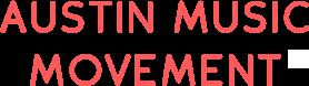 Austin Music Movement