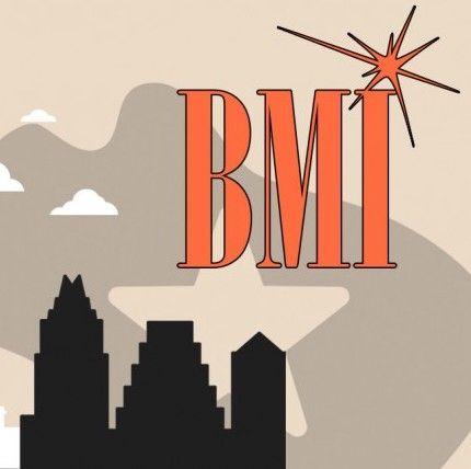 BMI-Austin_feature_770_433_90_s.jpg