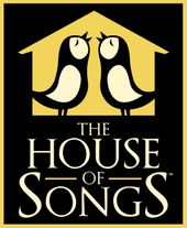 House of Songs.jpg