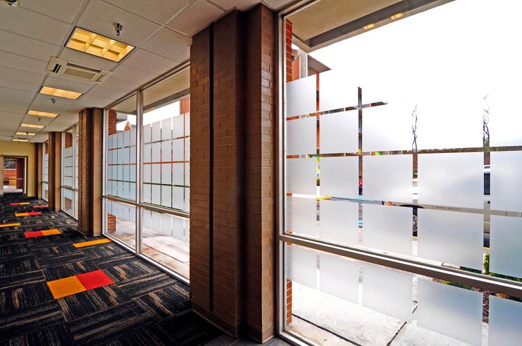 021414-The 300-lobby2.jpg