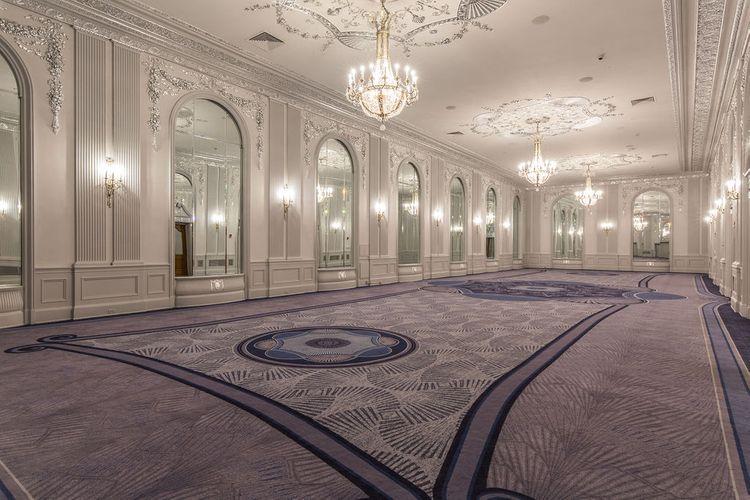 silver_ballroom(1of18)silver_ballroom.jpg