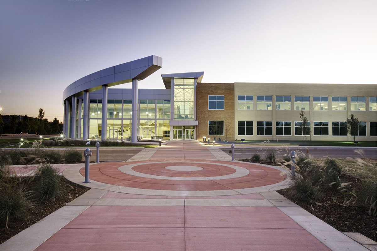 CHATTANOOGA STATE HEALTH SCIENCES