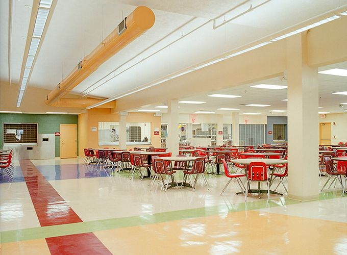 Howard School Cafeteria MA2.jpg