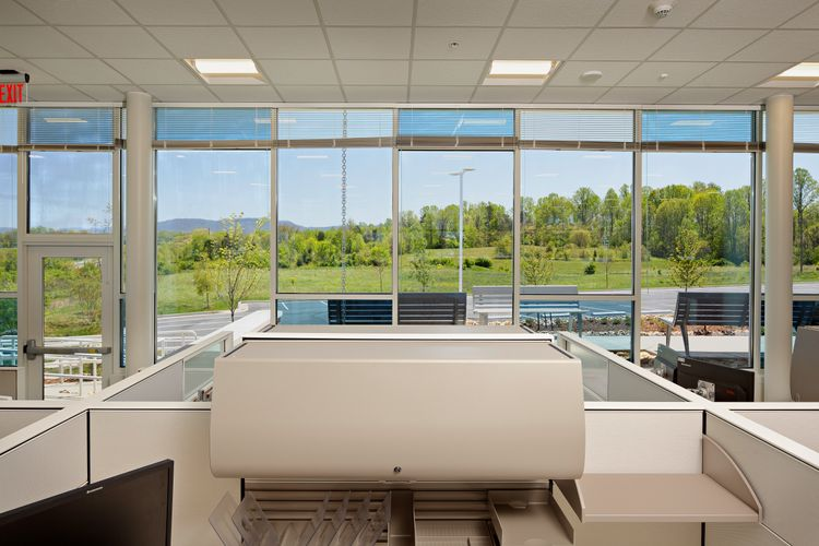 BCBS Interior #8 +1 Shrp (1).jpg