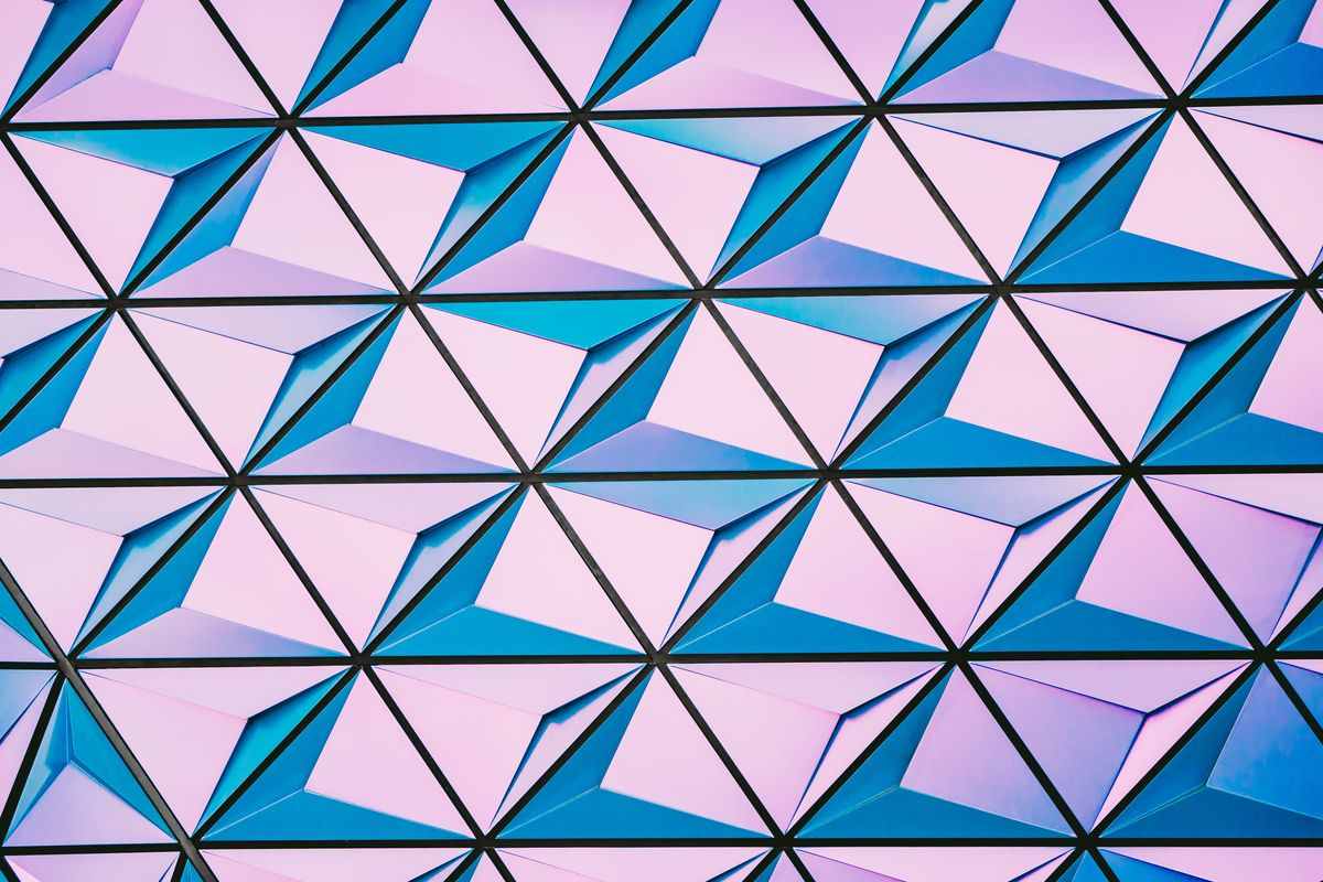 2020s Interior Design & Architecture Trends