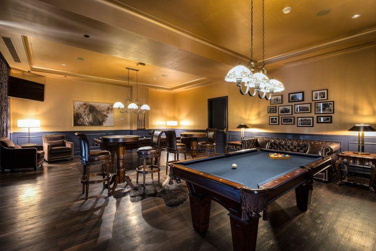 ReadHouse_Billiards(2of2).jpg