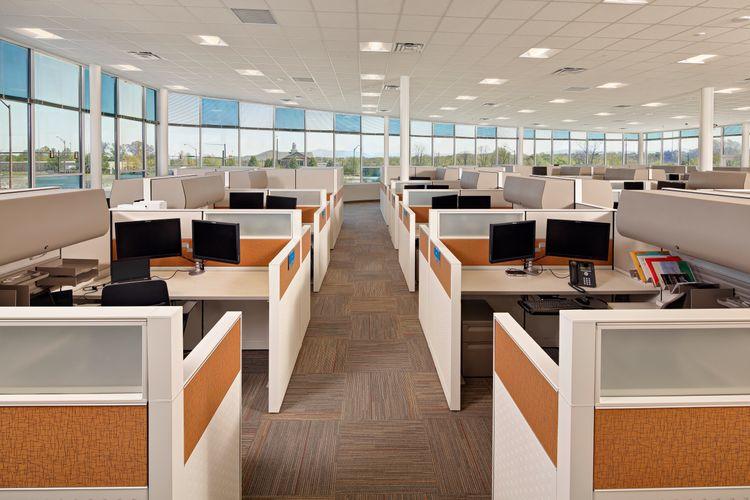 BCBS Interior #5 +2 +ret +2 Shrp.jpg