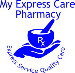 My Express Care Pharmacy.png