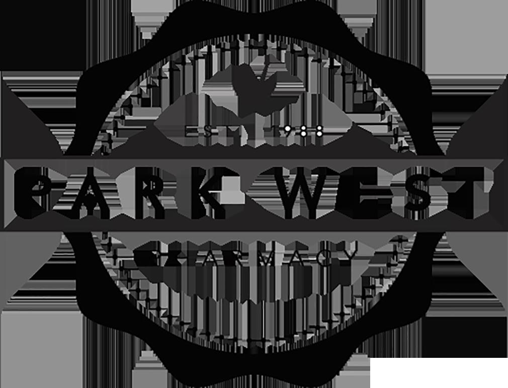 Park West Pharmacy
